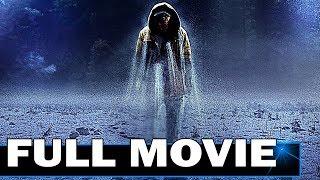 Invisible Man - FULL Movie in English (Fantasy Horror Thriller)
