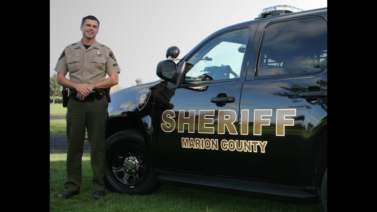 marion county sheriff car - 1006×768
