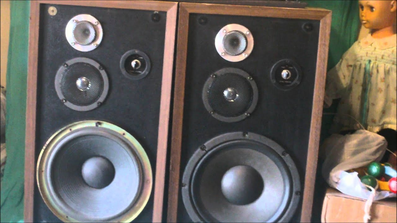 hitachi speakers. hitachi speakers g