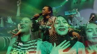 Download Lagu KALUNG EMAS - MENGENANG LIVE KONSER DIDI KEMPOT DI CILACAP mp3