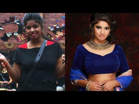Bigg Boss 10 contestant Lokesh Kumari's...