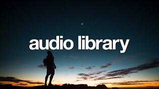 Summer Nights - LiQWYD [Vlog No Copyright Music] thumbnail