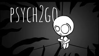 Schizophrenia... What is it?