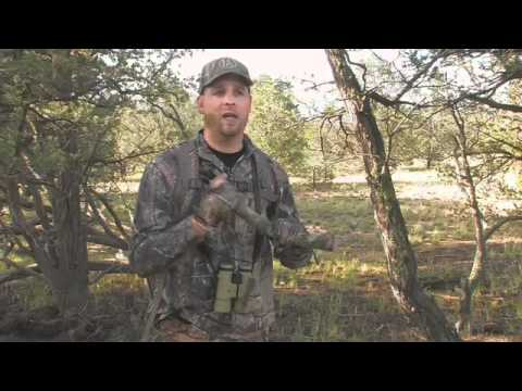 How to Use the Mac Daddy Elk Call | Hunters Specialties