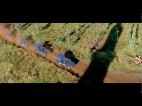 Hum Do Deewane - Rishi Kapoor - Sridevi - Kaun Sachcha Kaun Jhootha - Bollywood Songs - Abhijeet
