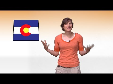 What Does the Clean Power Plan Mean for Colorado?