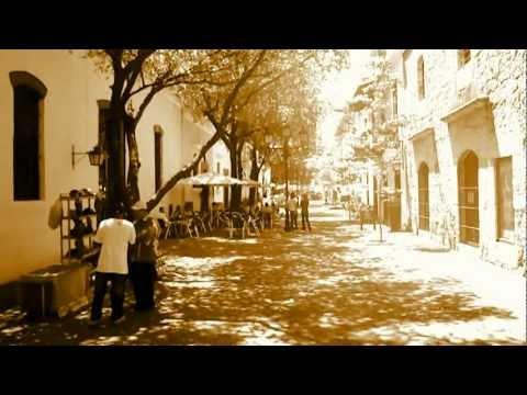 My Santo Domingo 2