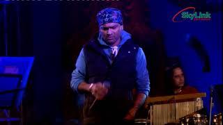 Zubeen Garg ..Stage Live Performance Song,,Woh Bheege Pal..