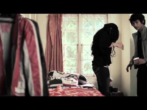D'Fams - Miliki Aku (With Story)
