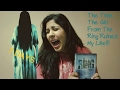 miSS.bollywooD: The Time the Girl from the Ring Ruined my LIFE!!!
