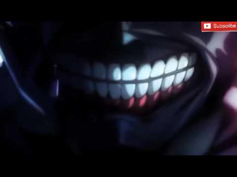 Tokyo Ghoul Unravel AMV Indonesia Versi 1