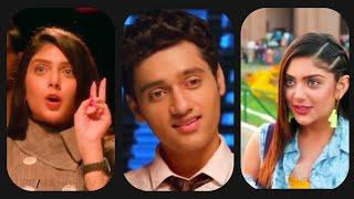 Genius Movie Best dialogue | Dil meri na sune Dil ki main na sunu | holi brijma | shastri ji #shorts