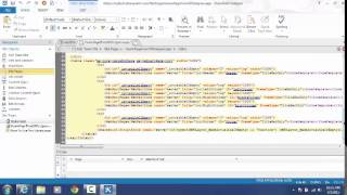 SharePoint Designer 2013 Workflows 1