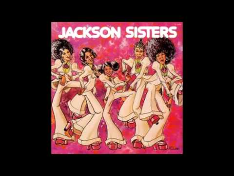 Jackson Sisters   I Believe in Miracles