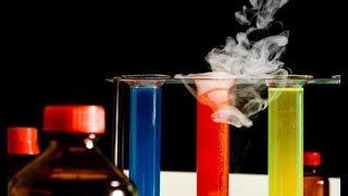 Günlük Yaşamda Sık Kullanılan Bazı Malzemelerdeki Kimyasallar Kansere Neden Oluyor