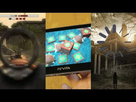 Battlefield 1943 Xbox One, PlayStation Vita Not Finished, Cloud Switch Games Unplayable?