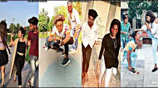 New Tik Tok mix tape compilation videos | Sanjay dutt trending dialogue | Latest Tik Tok Attitude