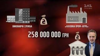 видео Фурсін Іван Геннадійович