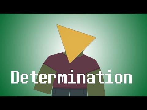 Unturned has determination ( EASTER EGG Unturned & Undertale)
