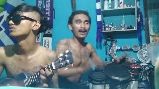 Download Video Takan pisah (Cover by Rama gembel) Tangpusat. MP3 3GP MP4