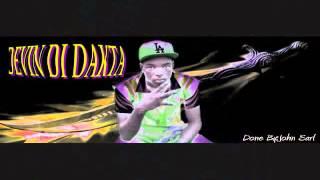 Devin Di Dakta - Chatty Mouth (Hotspot Riddim - Mind Power Records) - July 2012