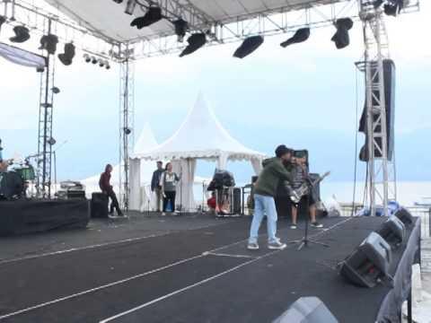 resleting- konga ( LIVE)