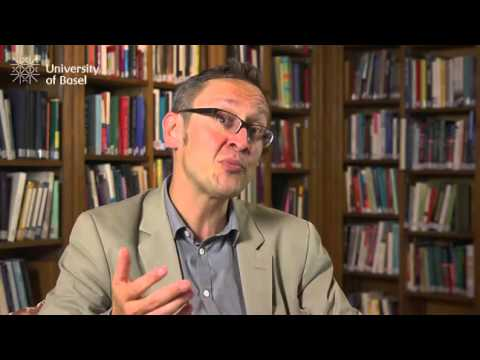 reading-literature:-offline-vs-online,-print-book-vs-ebook