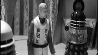 the daleks masterplan Ep6 part 2