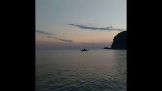 Адриатическое море Черногория Клуб путешествий