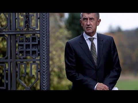 بابيش.. ثاني أغنى رجل في تشيكيا رئيسا للحكومة  - نشر قبل 22 دقيقة