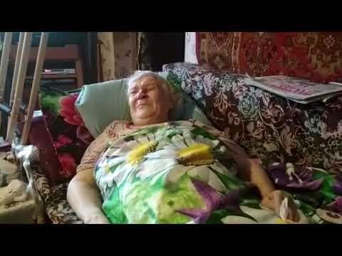 Песни от Новокшоновой