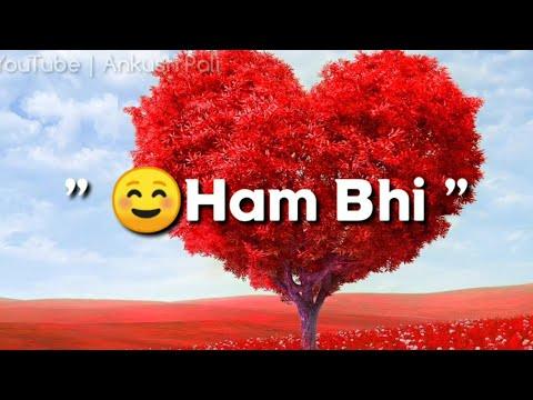 bole-jo-koyal-bago-me-ringtone-  -ham-bhi-tumpe-marne-lage-  -new-ringtone-  -viral-whatsapp-status