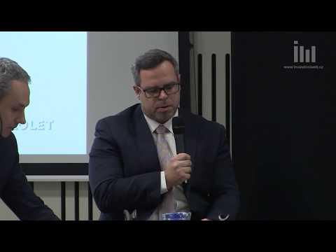 České banky a CME: Akciové tipy z pražské burzy (nejen) pro rok 2019