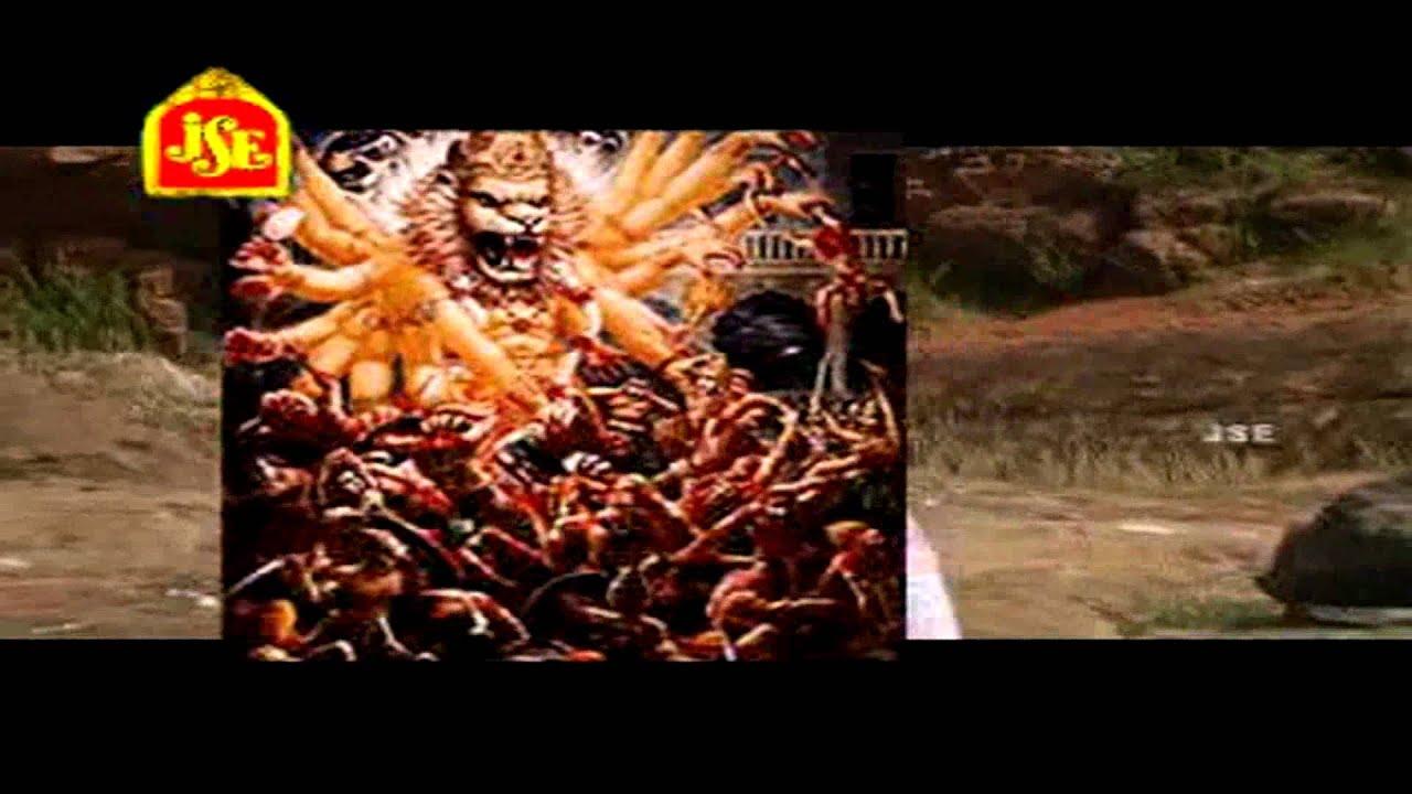 Navanarasimha-Aahobilam-Lord Narasimha Swami Tamil Songs