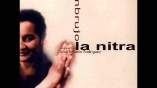 La Nitra-Gitano errante