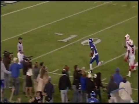kentucky-vs-louisville-2007-stevie-johnson-touchdown-catch