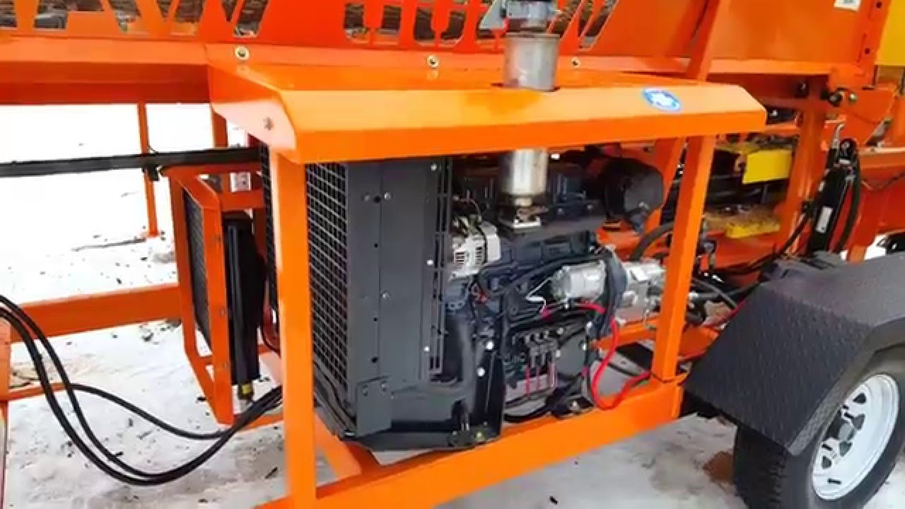 Firewood Processor For Sale Doovi