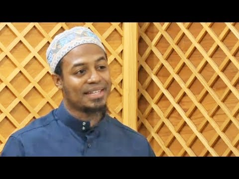 Glimpses of the Quran - Juz 1 - by Abu Taubah