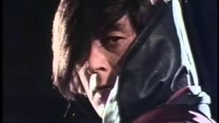 ゲスト出演:中条きよし、五十嵐めぐみ、田中麻里 [1981年作品]
