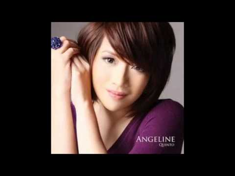 Angeline Quinto    Ngayon + MP3 Download