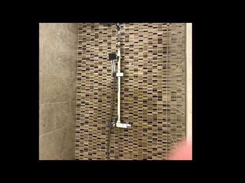 Bathroom Renovation Kildare kildare plumbing services | rgi approved heating and plumbing