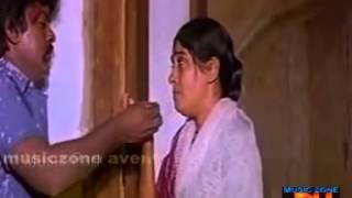 Poovodu Kaathu Dharmam Vellum