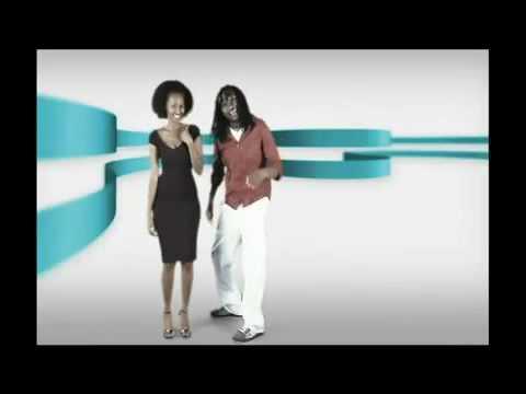 KENYAN MUSIC: Proff - Data