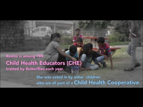 Child Health Cooperative