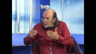 PROF. DR. Ünsal SÖYLEMEZOĞLU (Freud ve TÜRKİYE) BÖLÜM-2
