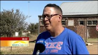 Ventersdorp hosts 2017 Youth Day celebrations
