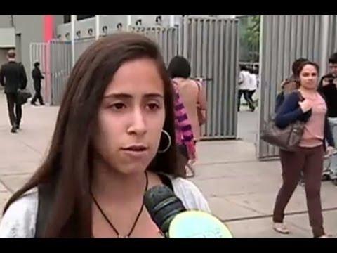 Alumnos de la UPC se defienden tras difusión de polémico video
