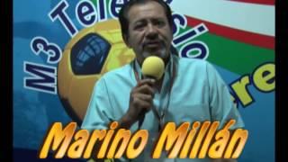 DE TAQUITO CON MARINO FEB 7-2014