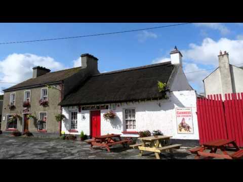 Ramelton   Co Donegal