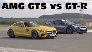 Super-GT-Japan-2014-GT500-Honda-Nissan-Lexus-03 Nissan Gt R Super Gt 4